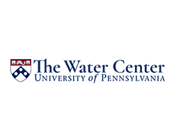 The Water Center
